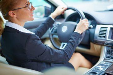 לימודי תחום הרכב